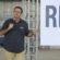 Eduardo Paes se reúne com lideranças em Volta Redonda