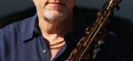 OSBM toca com Léo Gandelman em concerto no Instituto Cultural Municipal