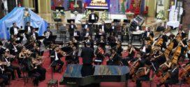 OSBM recebe maestro e solistas convidados