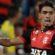 Flamengo tenta prorrogar contrato de Paquetá