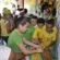 Escola de Piraí encerra com festa projeto sobre a Copa