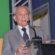 Ex-ministro Waldir Pires morre aos 91 anos em Salvador