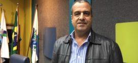 Vereador cobra medidas emergenciais para segurança em Resende