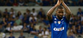 Rogério Ceni tem uma parcela de culpa', afirma Dedé sobre queda do Cruzeiro