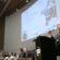 Fórum discute gestão de verbas  repassadas a estados e municípios