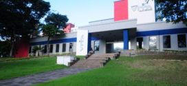 Hospital Vita é comprado pela Soebras