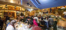 Concurso gastronômico reúne alguns dos principais chefs do país em Visconde de Mauá