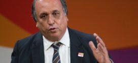 Governador cria Controladoria Geral do Estado do Rio de Janeiro