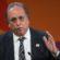 MPRJ pede bloqueio de R$ 57 milhões de Pezão por improbidade