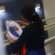 Família acusa polícia pela morte do garoto Marcus Vinicius na Maré