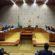 STJ decide restringir foro privilegiado de governadores