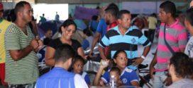 Eurodeputados virão ao Brasil avaliar situação de venezuelanos
