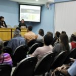 Samuca Silva se reúne com associação de moradores e diz que mais de 150 pacientes de diálise estão fazendo tratamento no município