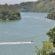 Homem morre após se afogar em praia de Angra dos Reis