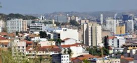 Secretaria de Meio Ambiente discute  ações que serão implantadas em Volta Redonda