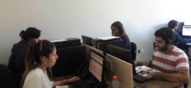 Saae inova e disponibiliza call center para o usuário