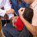 Barra Mansa começa a vacinar contra sarampo e pólio em agosto