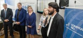 Rodada de negócios reúne mais de 80 empresas