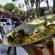 Festival Internacional de Música  apresenta concertos de rua em BM