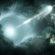 Observatório polar detecta neutrino de galáxia distante