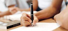 Inscrições para concurso público em Resende começam nesta segunda-feira