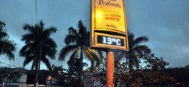 Prefeitura teria identificado origem de cheiro forte que impregnou bairros de Volta Redonda