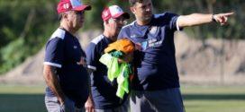 Fluminense desafia o Sport na Ilha
