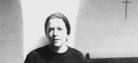 Flip 2018: Hilda Hilst