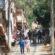 Alto índice de criminalidade revolta moradores de Angra