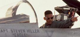 O melhor do Will Smith em DVD e Blu Ray