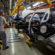 Pesquisa pretende traçar perfil dos trabalhadores do setor automobilístico da região