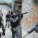 Sobe número de mortes em confrontos com a polícia no Sul Fluminense
