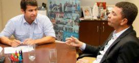 Vereador confirma nova data para cadastro de doadores de medula
