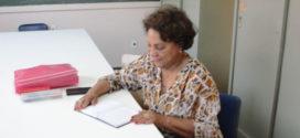 Psicólogos fazem atendimento comunitário em Igreja de Volta Redonda