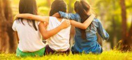 Dia do Amigo: Psicopedagoga fala de amizade em todas as formas