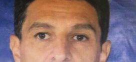Homem com três condenações foi preso em Volta Redonda