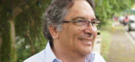 Nelson Gonçalves deixa hospital após internação por Covid-19