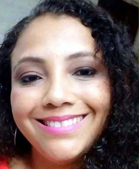 Gleiciane Rocha é uma das 50 finalistas do Prêmio Educador Nota 10