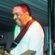 Morre o músico José Maria Guerra Sobrinho