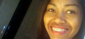 Jovem mata ex-mulher, anuncia crime na rede social e tenta se matar em Porto Real