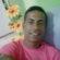 Morre homem que matou a ex-companheira e tentou suicídio