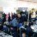 Empreendedorismo de impacto social cresce no Brasil
