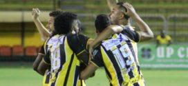 Treinador celebra reação do Voltaço e dedica vitória a Bruno Barra