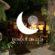 Bosque da Lua Gastrobar celebra aniversário neste sábado (18)