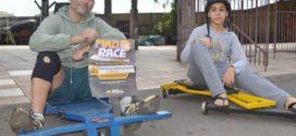 Segunda edição do Mad Race  acontece no fim de agosto