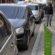 Prefeitura alerta para cobrança ilegal  de estacionamento rotativo