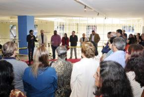 Biblioteca de Volta Redonda ganha Telecentro Comunitário
