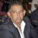 Vereador pede 'Prefeitura mais Presente' para Santa Cruz e imediações