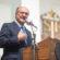 Geraldo Alckmin depõe em investigação sobre suposto caixa 2