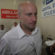 Bretas aceita denúncia contra ex-secretário de Saúde e mais 23 pessoas
